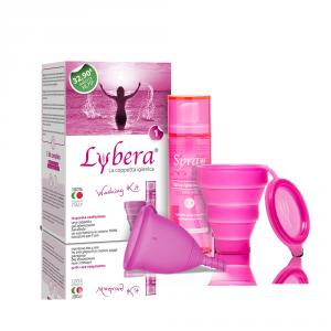 lybera_washing